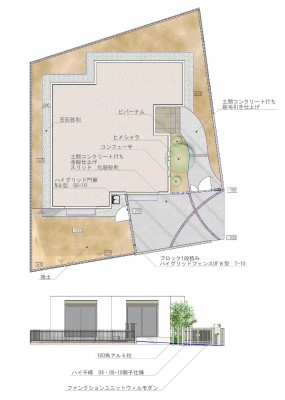 chiyoga_s.jpg